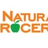 Natural Grocers by Vitamin Cottage Inc (NGVC): Are Hedge Funds Right About This Stock?