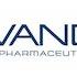 Tang Capital Management Discloses Moves into La Jolla Pharmaceutical Company (LJPCD), Vanda Pharmaceuticals Inc. (VNDA), Mirati Therapeutics Inc. (MRTX) & Others