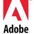 Should You Sell Adobe Systems Incorporated (ADBE)?
