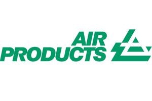 Air Products & Chemicals, Inc.