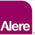 Do Hedge Funds and Insiders Love Alere Inc (ALR)?