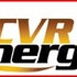 This Metric Says You Are Smart to Buy CVR Energy, Inc. (CVI)