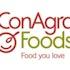 Conagra Brands (CAG) 2021 Q3 Financial Results