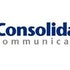 Consolidated Communications Holdings Inc (CNSL): Hedge Funds and Insiders Are Bearish, What Should You Do?