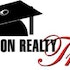 This Metric Says You Are Smart to Buy Education Realty Trust, Inc. (EDR)