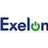 Exelon Corporation (EXC), Calpine Corporation (CPN), Duke Energy Corp (DUK): Luminus Management Loves These Stocks