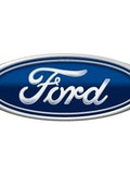 Car Recalls: The 10 Largest In U.S. History Include General Motors Company (GM), Ford Motor Company (F) & More
