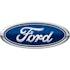 Ford Motor Company (F), Toyota Motor Corporation (ADR) (TM): Trending Toward Less Gas Usage
