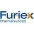 Furiex Pharmaceuticals Inc. (FURX): Magnetar Capital Reveals 10% Stake; Garnero Group Acquisition Co. (GGACU): Glazer Capital Reports 6% Stake