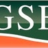 Here is What Hedge Funds Think About GSE Holding Inc (GSE)