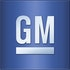 Hedge Funds Are Buying General Motors Company (GM)