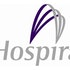 Hospira, Inc. (HSP): Hedge Funds Are Bearish and Insiders Are Undecided, What Should You Do?