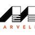 Marvell Technology Group Ltd. (MRVL): Earnings Analysis Relative to Peers