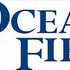 OceanFirst Financial Corp. (OCFC): Are Hedge Funds Right About This Stock?