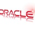 Should Invest in Oracle Corporation (ORCL)?