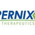 Pernix Therapeutics Holdings Inc (PTX): Are Hedge Funds Right About This Stock?