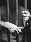 The 20 Countries with the Largest Prison Populations in the World