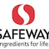Is Safeway Inc. (SWY) Going to Burn These Hedge Funds?