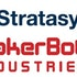 Stratasys, Ltd. (SSYS), 3D Systems Corporation (DDD): Two Technologies Changing Construction
