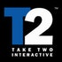 Hedge Funds Are Buying Take-Two Interactive Software, Inc. (TTWO)