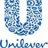 Why Unilever plc (ADR) (UL) Is Betting on India