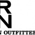 Urban Outfitters, Inc. (URBN): Apex Capital Was Right Betting On Retailer; See Fund's Other Top Picks