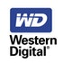Western Digital Corp. (WDC), Seagate Technology PLC (STX): Two Tech Stalwarts Changing With The Times
