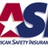 American Safety Insurance Holdings, Ltd. (ASI) a New Pick For This Billionaire