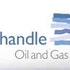 Panhandle Oil and Gas Inc. (PHX): This Is Not Your Average Oil & Gas Company