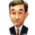 Hedge Fund News: John Arnold, Joel Greenblatt & Kenneth Tropin