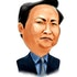 5 Problematic Stocks Francis Chou Dared To Buy