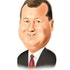 Where Do Hedge Funds Stand On Brookfield Asset Management Inc. (BAM)?