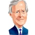 Hedge Funds Have Never Been This Bullish On Acasti Pharma Inc. (ACST)