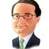 David Winters´ Wintergreen Advisers: More Focused on Consumer Goods and Financial Companies; Cuts Exposure to Tobacco