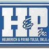 Helmerich & Payne, Inc. (HP): Insiders Are Buying, Should You?