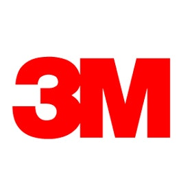 3M Co (NYSE:MMM)