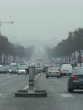 The 10 Cities with the Worst Drivers in the World