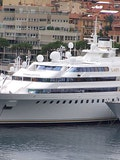 The 8 Most Expensive Boats In The World
