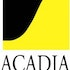 Hedge Funds Are Buying ACADIA Pharmaceuticals Inc. (ACAD)