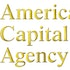 Why American Capital Agency Corp. (AGNC) Might Now Be a Buy