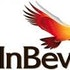 Anheuser Busch Inbev SA (ADR) (BUD), Molson Coors Brewing Company (TAP), BEAM Inc (BEAM): These Are the Drunkest Countries in the World