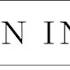 Ann Inc (ANN), Aeropostale, Inc. (ARO), Francesca's Holdings Corp (FRAN): Strong Retailer, but Highly Sensitive to Macro Trends