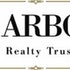 Hedge Funds Are Crazy About Arbor Realty Trust, Inc. (ABR)