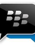 Research In Motion Ltd (BBRY): The 10 Best BlackBerry Apps
