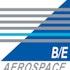 B/E Aerospace Inc (BEAV), Yum! Brands, Inc. (YUM), T-Mobile US Inc (TMUS): John Orrico's Water Island Top Non-Merger Picks for Q4
