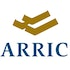 Barrick Gold Corporation (USA) (ABX), New Gold Inc. (USA) (NGD), Eldorado Gold Corp (USA) (EGO): How to Play the Spike in Gold