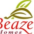 Beazer Homes USA, Inc. (BZH): Hedge Fund and Insider Sentiment Unchanged, What Should You Do?