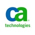 Hedge Funds Are Betting On CA, Inc. (CA)