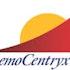 Biotech-Focused Hedge Fund is Bullish on ChemoCentryx Inc (CCXI)