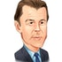 Hedge Fund News: David Simon, George Soros & Hedge Fund Banks